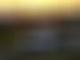 Late heartbreak for Magnussen in Daytona 24 hours