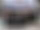 Why Mercedes is adamant Hamilton's crash didn't cost it Sochi F1 pole
