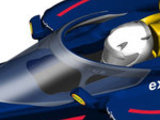 Red Bull to test canopy in P1