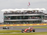 Silverstone activates break clause, 2019 British GP to be last