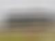 Silverstone activates break clause, 2019 British GP to be last
