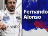 Alonso: Why I'm racing Indy 500