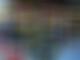 70th Anniversary GP: Practice team notes - Renault
