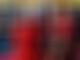 "Vettel ""surprised"" by gap to Mercedes"