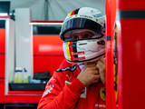 Berger expecting Vettel to join Aston Martin