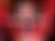 Leclerc warns Ferrari's road to title 'still very long'