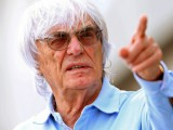 Ecclestone in the dock