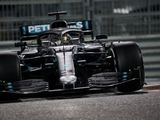 Mercedes seek assurances over continued F1 participation