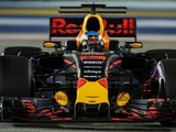 Ricciardo: We can stay top all weekend