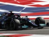 """Lewis Hamilton: """"Red Bull just had the upper hand, and we couldn't match them"""""""
