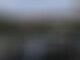 P2: Nico top after Lewis crash
