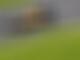 Palmer, Haryanto penalised; Hulkenberg cleared