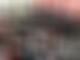 FOTA to hold Fans' Forum in Manhattan