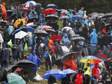 F1 and FIA set for rules talks following Belgian GP criticism