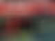 Formula 1: Vettel quantifies Ferrari's pace deficit to Mercedes