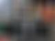 Friday quotes: Mercedes, Ferrari, Red Bull