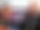 Mateschitz comments out of frustration - Ricciardo