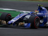 Sauber F1 set for 'big upgrade' in Hungary
