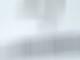 Gillette, McLaren enhance partnership