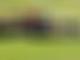 Mercedes out of reach - Verstappen