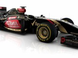 Lotus publishes rendered image of E22