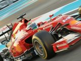 "Sergio Marchionne – Ferrari ""Not Interested"" in Alonso Return"