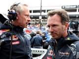 Horner calls for 'robust procedures'