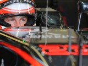 Give McLaren-Honda a break - Button