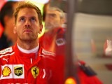 Sebastian Vettel: I have no problem admitting to mistakes