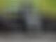 Hamilton's 'difficult' start to British GP