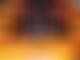 Vandoorne's McLaren story may 'continue'