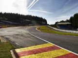 Belgian GP - Preview (History)