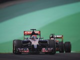 FIA to tighten F1 superlicence rules