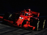 Ferrari engine gets 10HP boost – report