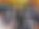 Brawn hopes Verstappen and Hamilton avoid another clash