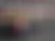 Vettel reprimanded for post-race celebrations
