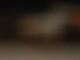 Williams hitting 2016 aero targets