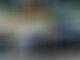 Hamlton leads Mercedes 1-2 at Canada