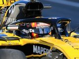 Carlos Sainz Jr. says Driving in Rallye Monte-Carlo Helped him Prepare for F1 Opener in Melbourne