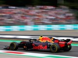 Max Verstappen Not Expecting Miracles on 'Worst track' for Red Bull