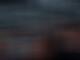 Pirelli reveals 2014 tyre test schedule