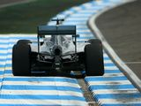 Toto Wolff: Removing track limits would solve 'boring' run-offs