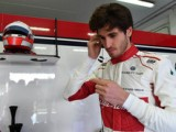 Mexico GP: Preview - Sauber