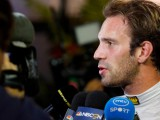 Vergne: This feels like a podium