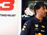 Daniel Ricciardo blasts stewards over Australian GP grid penalty