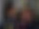Horner hails measured drive by Ricciardo