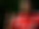 Ferrari downplay their Pirelli test