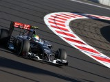 Sauber to test Fong and Nissany