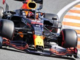 Verstappen beats Hamilton to Dutch GP pole position
