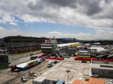 F2: Barcelona Preview